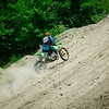 2018-AMA-Hillclimb-Grand-National-Championship-0783_07-29-18  by Brianna Morrissey <br /> <br /> ©Rapid Velocity Photo & BLM Photography 2018