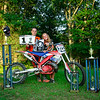 2018-AMA-Hillclimb-Grand-National-Championship-3523_07-29-18  by Brianna Morrissey <br /> <br /> ©Rapid Velocity Photo & BLM Photography 2018
