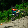 2018-AMA-Hillclimb-Grand-National-Championship-0263_07-29-18  by Brianna Morrissey <br /> <br /> ©Rapid Velocity Photo & BLM Photography 2018