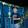 2018-AMA-Hillclimb-Grand-National-Championship-2551_07-29-18  by Brianna Morrissey <br /> <br /> ©Rapid Velocity Photo & BLM Photography 2018