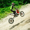 2018-AMA-Hillclimb-Grand-National-Championship-1152_07-29-18  by Brianna Morrissey <br /> <br /> ©Rapid Velocity Photo & BLM Photography 2018