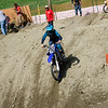 2018-AMA-Hillclimb-Grand-National-Championship-0142_07-29-18  by Brianna Morrissey <br /> <br /> ©Rapid Velocity Photo & BLM Photography 2018