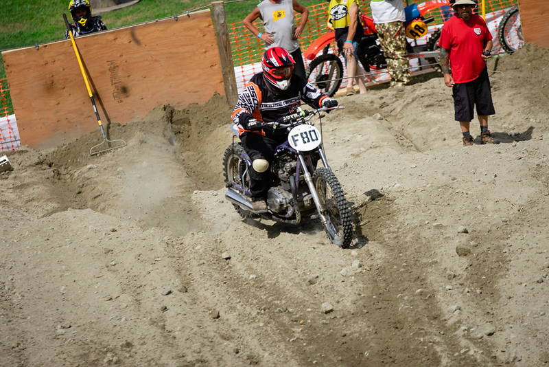 2018-AMA-Hillclimb-Grand-National-Championship-0244_07-29-18  by Brianna Morrissey <br /> <br /> ©Rapid Velocity Photo & BLM Photography 2018