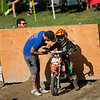 2018-AMA-Hillclimb-Grand-National-Championship-9536_07-29-18  by Brianna Morrissey <br /> <br /> ©Rapid Velocity Photo & BLM Photography 2018