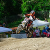 2018-AMA-Hillclimb-Grand-National-Championship-9703_07-29-18  by Brianna Morrissey <br /> <br /> ©Rapid Velocity Photo & BLM Photography 2018