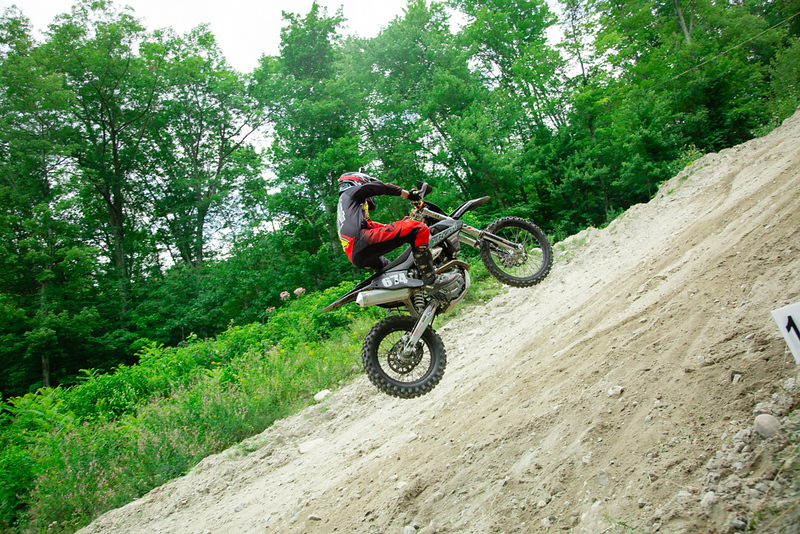 2018-AMA-Hillclimb-Grand-National-Championship-1313_07-29-18  by Brianna Morrissey <br /> <br /> ©Rapid Velocity Photo & BLM Photography 2018