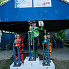 2018-AMA-Hillclimb-Grand-National-Championship-2572_07-29-18  by Brianna Morrissey <br /> <br /> ©Rapid Velocity Photo & BLM Photography 2018