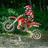 2018-AMA-Hillclimb-Grand-National-Championship-0170_07-29-18  by Brianna Morrissey <br /> <br /> ©Rapid Velocity Photo & BLM Photography 2018