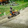 2018-AMA-Hillclimb-Grand-National-Championship-0819_07-29-18  by Brianna Morrissey <br /> <br /> ©Rapid Velocity Photo & BLM Photography 2018