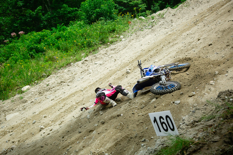 2018-AMA-Hillclimb-Grand-National-Championship-0919_07-29-18  by Brianna Morrissey <br /> <br /> ©Rapid Velocity Photo & BLM Photography 2018