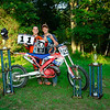 2018-AMA-Hillclimb-Grand-National-Championship-3558_07-29-18  by Brianna Morrissey <br /> <br /> ©Rapid Velocity Photo & BLM Photography 2018