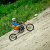 2018-AMA-Hillclimb-Grand-National-Championship-1379_07-29-18  by Brianna Morrissey <br /> <br /> ©Rapid Velocity Photo & BLM Photography 2018