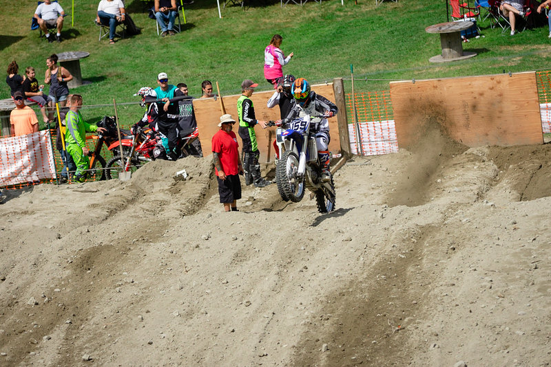 2018-AMA-Hillclimb-Grand-National-Championship-0194_07-29-18  by Brianna Morrissey <br /> <br /> ©Rapid Velocity Photo & BLM Photography 2018