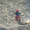 2018-AMA-Hillclimb-Grand-National-Championship-9668_07-29-18  by Brianna Morrissey <br /> <br /> ©Rapid Velocity Photo & BLM Photography 2018