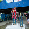 2018-AMA-Hillclimb-Grand-National-Championship-2915_07-29-18  by Brianna Morrissey <br /> <br /> ©Rapid Velocity Photo & BLM Photography 2018