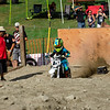 2018-AMA-Hillclimb-Grand-National-Championship-9729_07-29-18  by Brianna Morrissey <br /> <br /> ©Rapid Velocity Photo & BLM Photography 2018