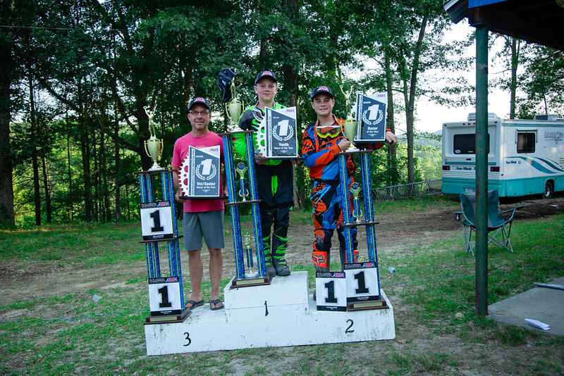 2018-AMA-Hillclimb-Grand-National-Championship-3440_07-29-18  by Brianna Morrissey <br /> <br /> ©Rapid Velocity Photo & BLM Photography 2018