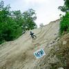 2018-AMA-Hillclimb-Grand-National-Championship-1206_07-29-18  by Brianna Morrissey <br /> <br /> ©Rapid Velocity Photo & BLM Photography 2018