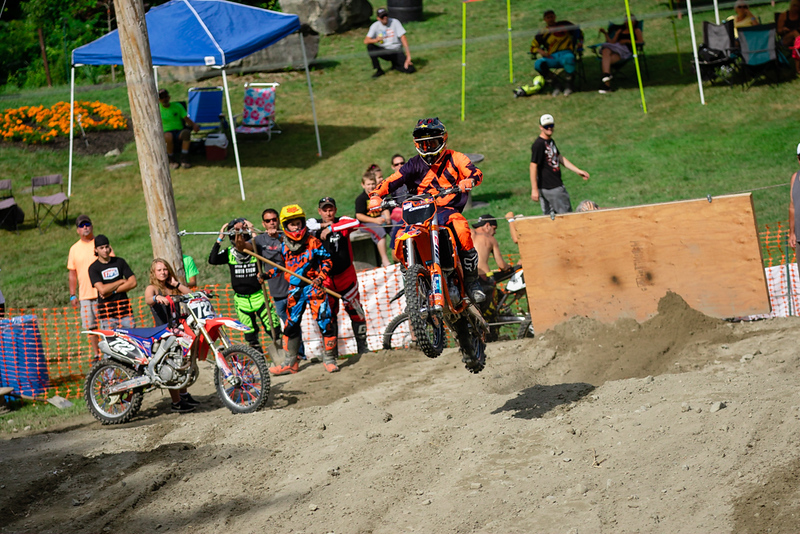2018-AMA-Hillclimb-Grand-National-Championship-9968_07-29-18  by Brianna Morrissey <br /> <br /> ©Rapid Velocity Photo & BLM Photography 2018