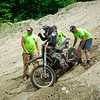 2018-AMA-Hillclimb-Grand-National-Championship-0696_07-29-18  by Brianna Morrissey <br /> <br /> ©Rapid Velocity Photo & BLM Photography 2018