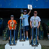 2018-AMA-Hillclimb-Grand-National-Championship-2191_07-29-18  by Brianna Morrissey <br /> <br /> ©Rapid Velocity Photo & BLM Photography 2018