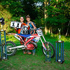 2018-AMA-Hillclimb-Grand-National-Championship-3556_07-29-18  by Brianna Morrissey <br /> <br /> ©Rapid Velocity Photo & BLM Photography 2018
