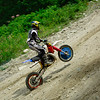 2018-AMA-Hillclimb-Grand-National-Championship-0545_07-29-18  by Brianna Morrissey <br /> <br /> ©Rapid Velocity Photo & BLM Photography 2018