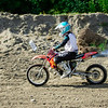 2018-AMA-Hillclimb-Grand-National-Championship-9745_07-29-18  by Brianna Morrissey <br /> <br /> ©Rapid Velocity Photo & BLM Photography 2018