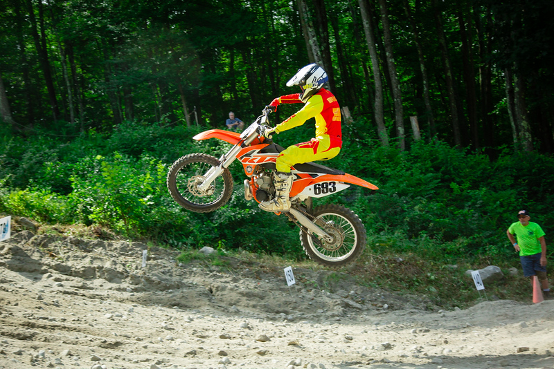 2018-AMA-Hillclimb-Grand-National-Championship-0196_07-29-18  by Brianna Morrissey <br /> <br /> ©Rapid Velocity Photo & BLM Photography 2018