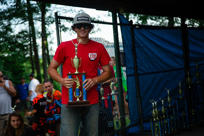 2018-AMA-Hillclimb-Grand-National-Championship-2874_07-29-18  by Brianna Morrissey <br /> <br /> ©Rapid Velocity Photo & BLM Photography 2018