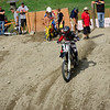 2018-AMA-Hillclimb-Grand-National-Championship-0006_07-29-18  by Brianna Morrissey <br /> <br /> ©Rapid Velocity Photo & BLM Photography 2018