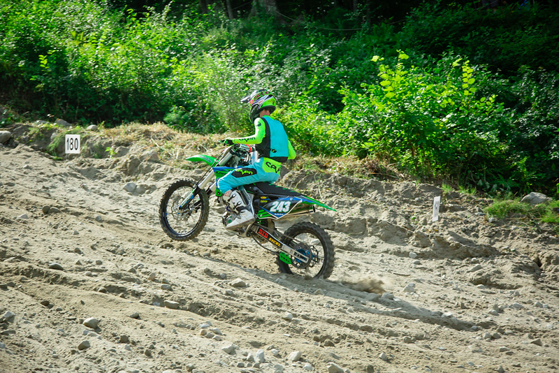 2018-AMA-Hillclimb-Grand-National-Championship-0089_07-29-18  by Brianna Morrissey <br /> <br /> ©Rapid Velocity Photo & BLM Photography 2018