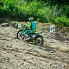 2018-AMA-Hillclimb-Grand-National-Championship-0090_07-29-18  by Brianna Morrissey <br /> <br /> ©Rapid Velocity Photo & BLM Photography 2018