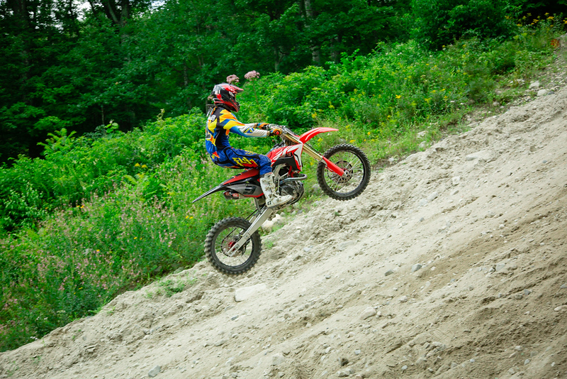 2018-AMA-Hillclimb-Grand-National-Championship-1288_07-29-18  by Brianna Morrissey <br /> <br /> ©Rapid Velocity Photo & BLM Photography 2018