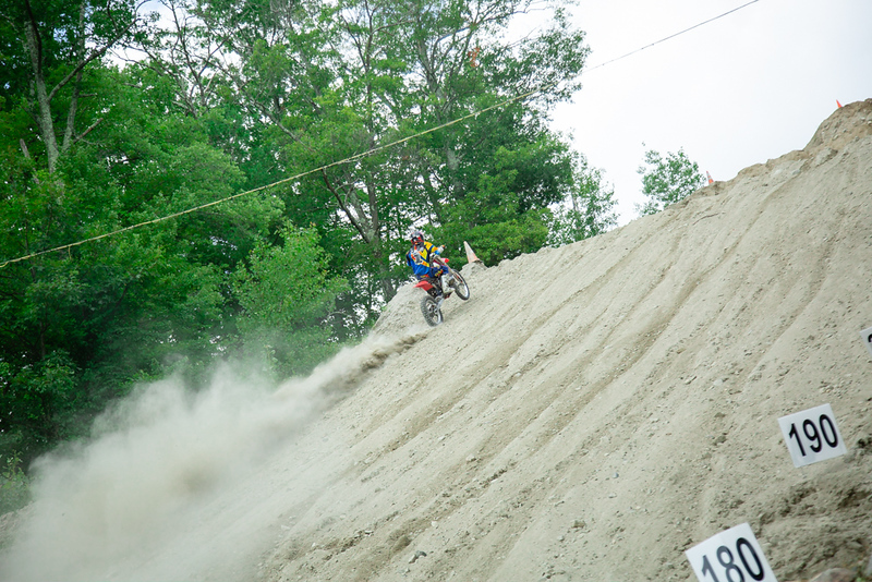 2018-AMA-Hillclimb-Grand-National-Championship-1646_07-29-18  by Brianna Morrissey <br /> <br /> ©Rapid Velocity Photo & BLM Photography 2018