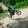 2018-AMA-Hillclimb-Grand-National-Championship-1505_07-29-18  by Brianna Morrissey <br /> <br /> ©Rapid Velocity Photo & BLM Photography 2018