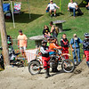 2018-AMA-Hillclimb-Grand-National-Championship-0174_07-29-18  by Brianna Morrissey <br /> <br /> ©Rapid Velocity Photo & BLM Photography 2018
