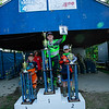 2018-AMA-Hillclimb-Grand-National-Championship-2499_07-29-18  by Brianna Morrissey <br /> <br /> ©Rapid Velocity Photo & BLM Photography 2018