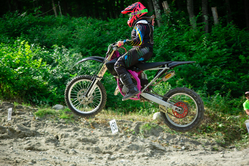 2018-AMA-Hillclimb-Grand-National-Championship-0007_07-29-18  by Brianna Morrissey <br /> <br /> ©Rapid Velocity Photo & BLM Photography 2018