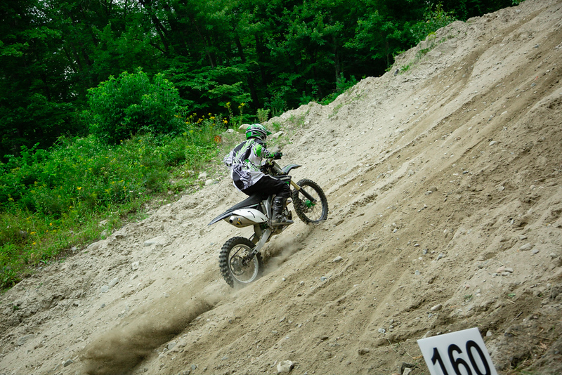 2018-AMA-Hillclimb-Grand-National-Championship-1306_07-29-18  by Brianna Morrissey <br /> <br /> ©Rapid Velocity Photo & BLM Photography 2018