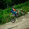 2018-AMA-Hillclimb-Grand-National-Championship-0264_07-29-18  by Brianna Morrissey <br /> <br /> ©Rapid Velocity Photo & BLM Photography 2018