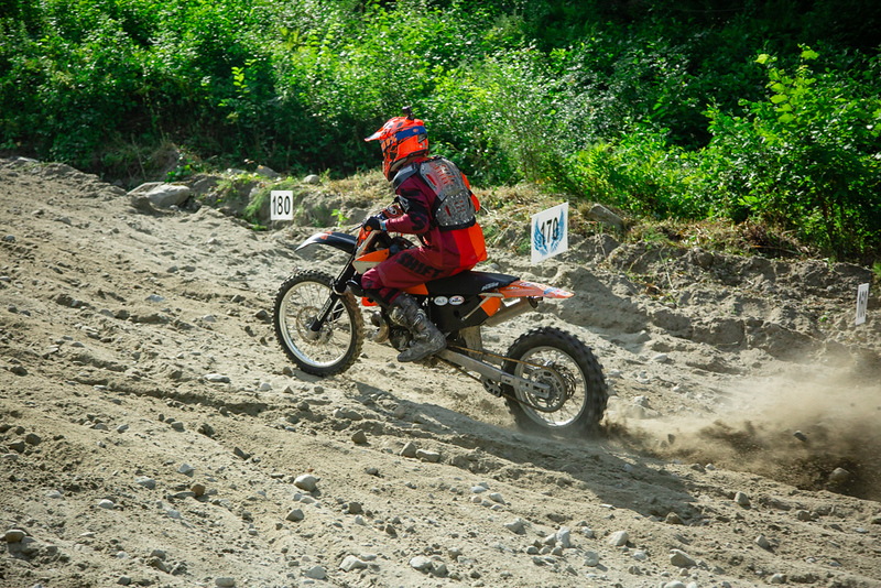 2018-AMA-Hillclimb-Grand-National-Championship-0122_07-29-18  by Brianna Morrissey <br /> <br /> ©Rapid Velocity Photo & BLM Photography 2018