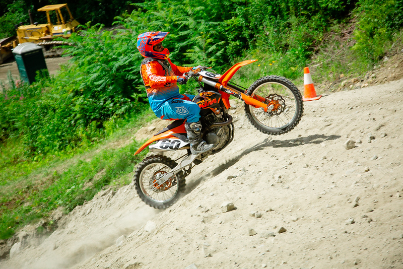 2018-AMA-Hillclimb-Grand-National-Championship-1537_07-29-18  by Brianna Morrissey <br /> <br /> ©Rapid Velocity Photo & BLM Photography 2018