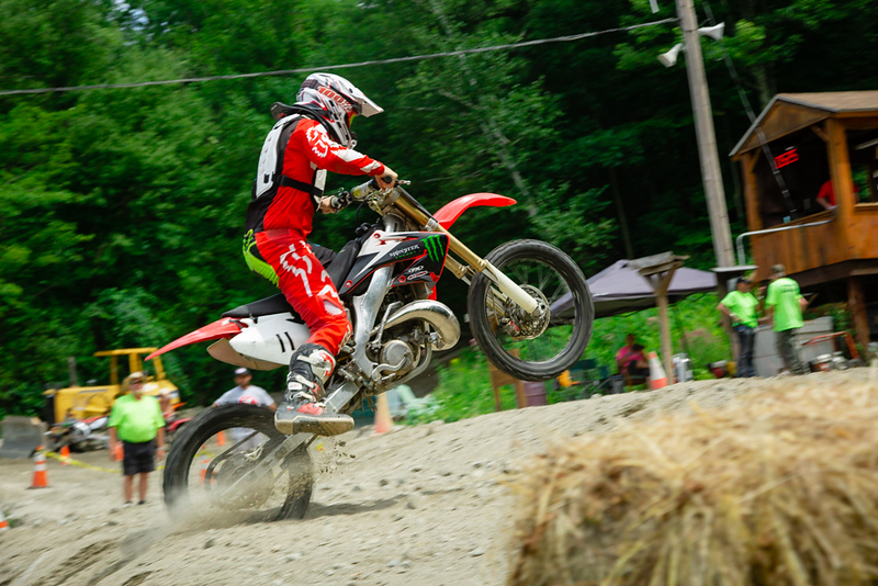 2018-AMA-Hillclimb-Grand-National-Championship-0484_07-29-18  by Brianna Morrissey <br /> <br /> ©Rapid Velocity Photo & BLM Photography 2018