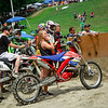 2018-AMA-Hillclimb-Grand-National-Championship-0455_07-29-18  by Brianna Morrissey <br /> <br /> ©Rapid Velocity Photo & BLM Photography 2018