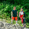 2018-AMA-Hillclimb-Grand-National-Championship-9892_07-29-18  by Brianna Morrissey <br /> <br /> ©Rapid Velocity Photo & BLM Photography 2018