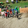 2018-AMA-Hillclimb-Grand-National-Championship-0175_07-29-18  by Brianna Morrissey <br /> <br /> ©Rapid Velocity Photo & BLM Photography 2018