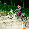 2018-AMA-Hillclimb-Grand-National-Championship-9872_07-29-18  by Brianna Morrissey <br /> <br /> ©Rapid Velocity Photo & BLM Photography 2018