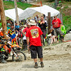 2018-AMA-Hillclimb-Grand-National-Championship-0426_07-29-18  by Brianna Morrissey <br /> <br /> ©Rapid Velocity Photo & BLM Photography 2018