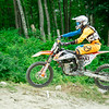 2018-AMA-Hillclimb-Grand-National-Championship-1750_07-29-18  by Brianna Morrissey <br /> <br /> ©Rapid Velocity Photo & BLM Photography 2018